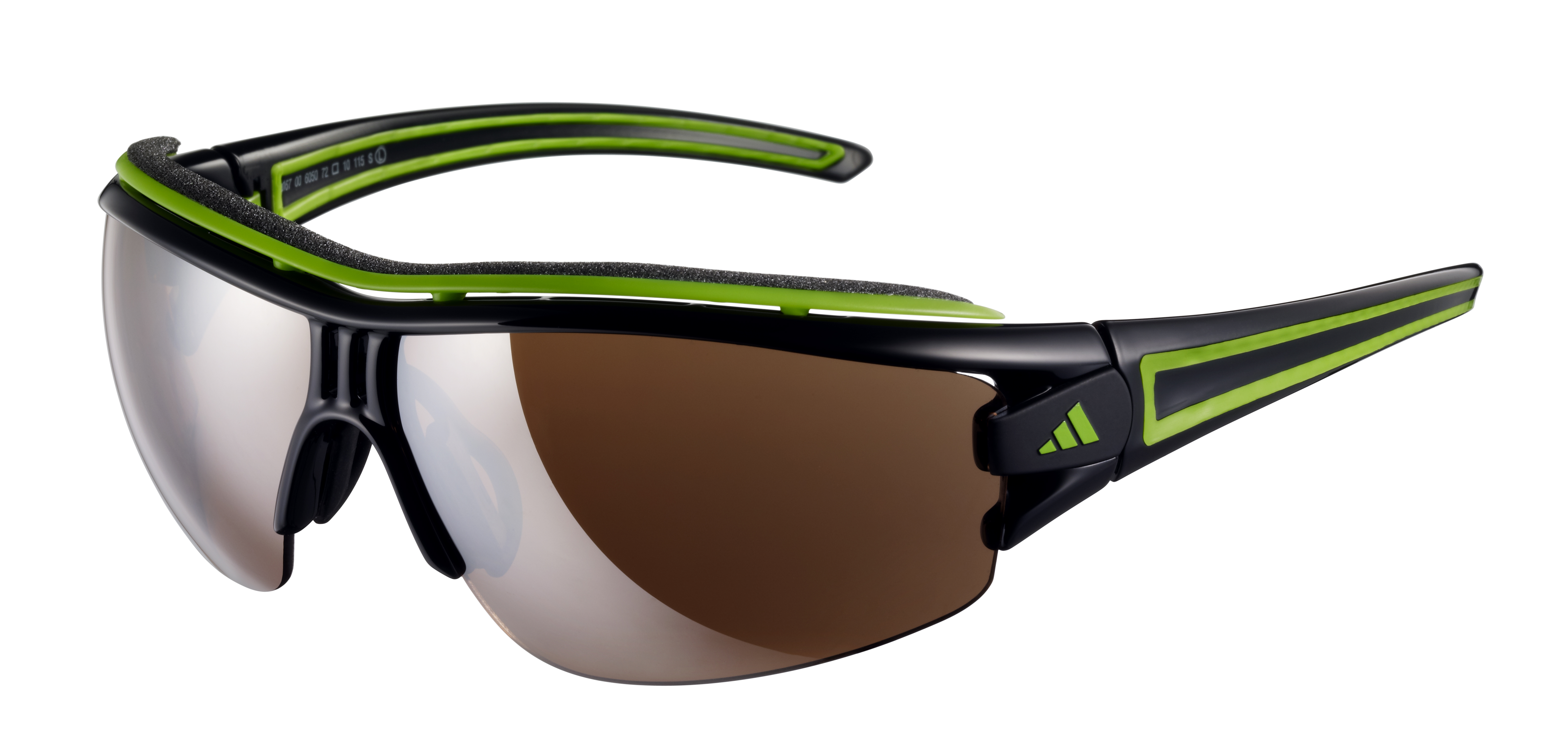 4a61467db2 Buy adidas glasses green   OFF67% Discounted